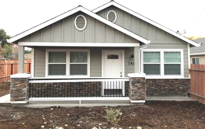 1450 Katharine Ave Sacramento, CA 95838