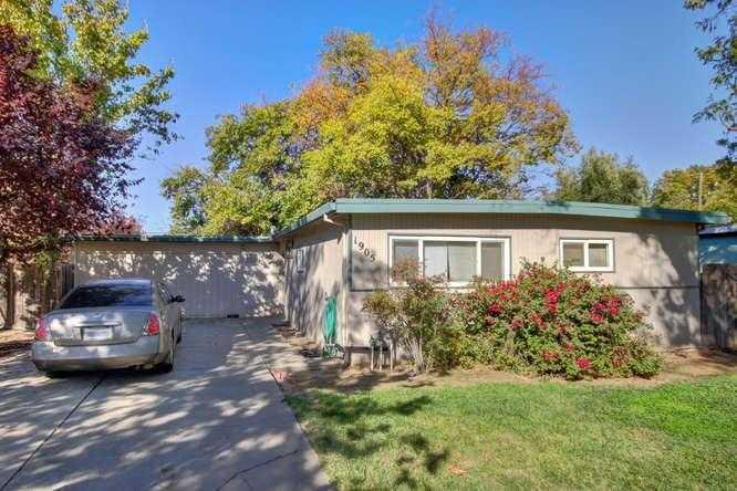$579,000 - 5Br/2Ba -  for Sale in Davis