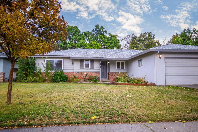 5830 Verde Cruz Way Sacramento, CA 95841