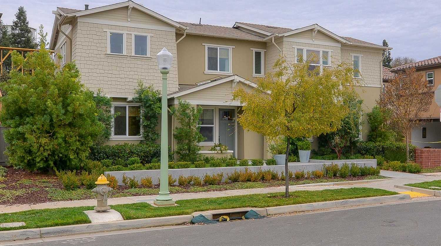 $699,000 - 4Br/4Ba -  for Sale in Mckinley Village, Sacramento