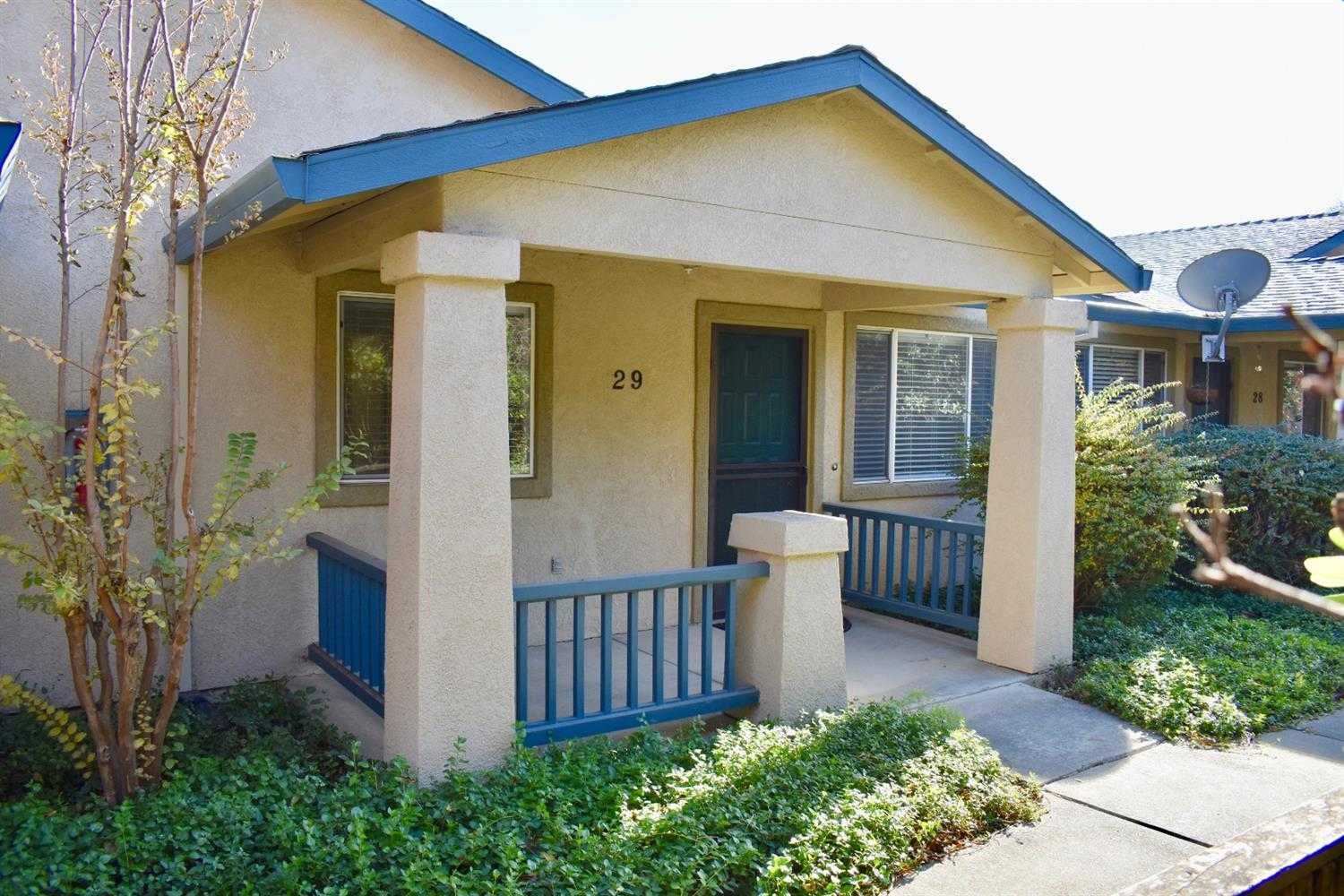 $339,000 - 2Br/1Ba -  for Sale in Olympic Cottages, Davis