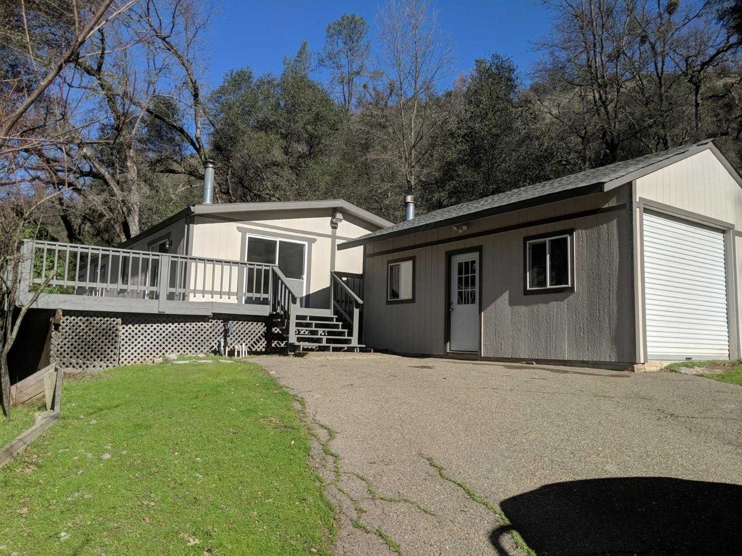 $379,500 - 2Br/2Ba -  for Sale in Placerville