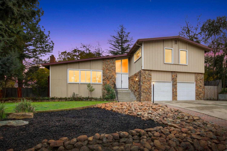 $529,000 - 4Br/3Ba -  for Sale in El Dorado Hills
