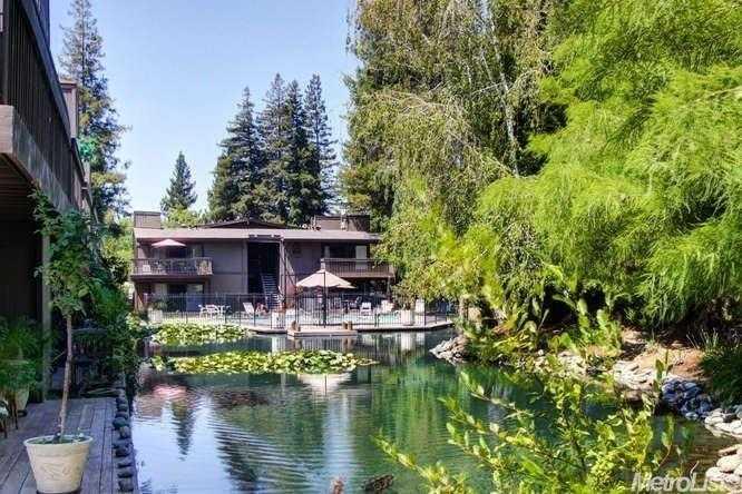 $154,000 - 1Br/1Ba -  for Sale in Sacramento