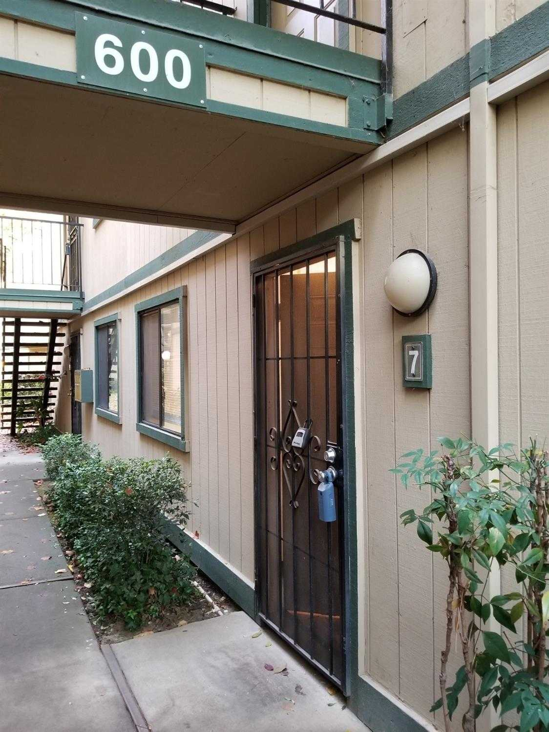 $159,000 - 2Br/1Ba -  for Sale in Sacramento