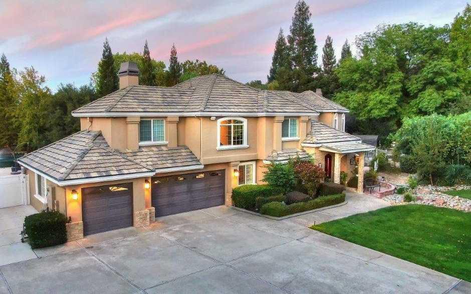 $2,550,000 - 5Br/5Ba -  for Sale in Granite Bay