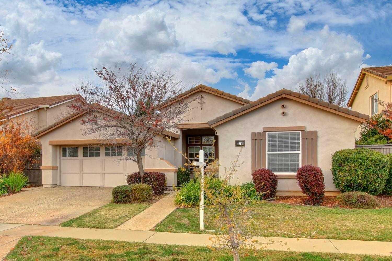 11751 Justinian Dr Rancho Cordova, CA 95742