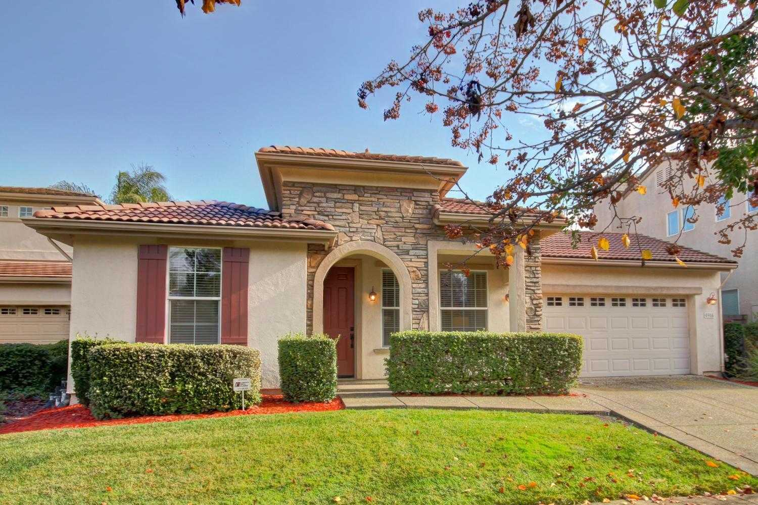 $389,000 - 2Br/2Ba -  for Sale in Waterford Place At Westlake, Sacramento