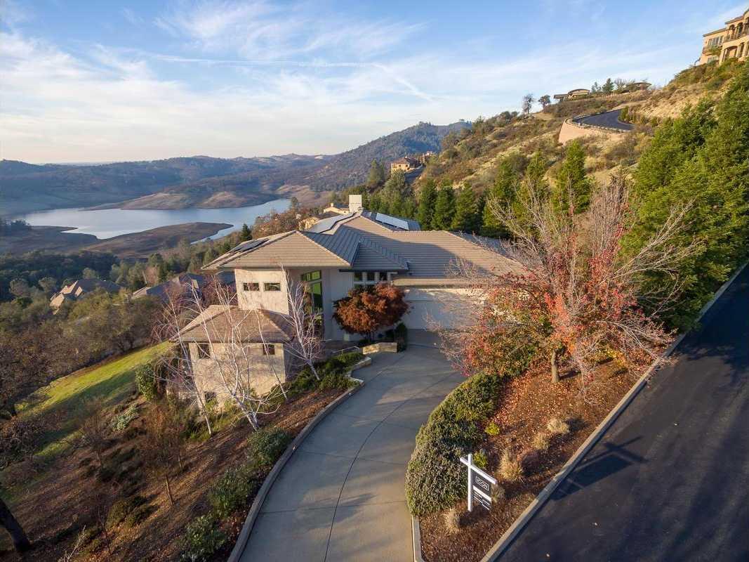 $1,750,000 - 5Br/5Ba -  for Sale in Southpointe, El Dorado Hills