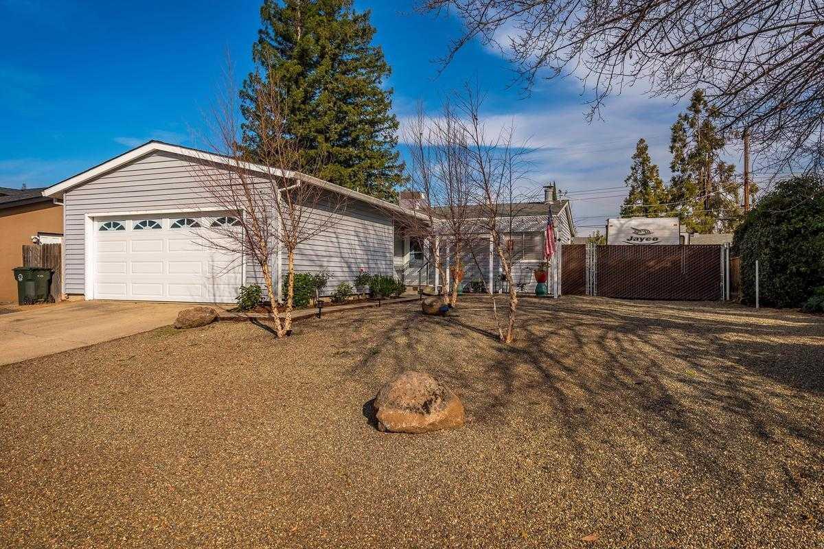 $289,900 - 3Br/1Ba -  for Sale in Rancho Cordova 17, Rancho Cordova
