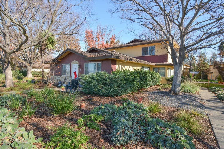 $319,000 - 2Br/1Ba -  for Sale in Davis