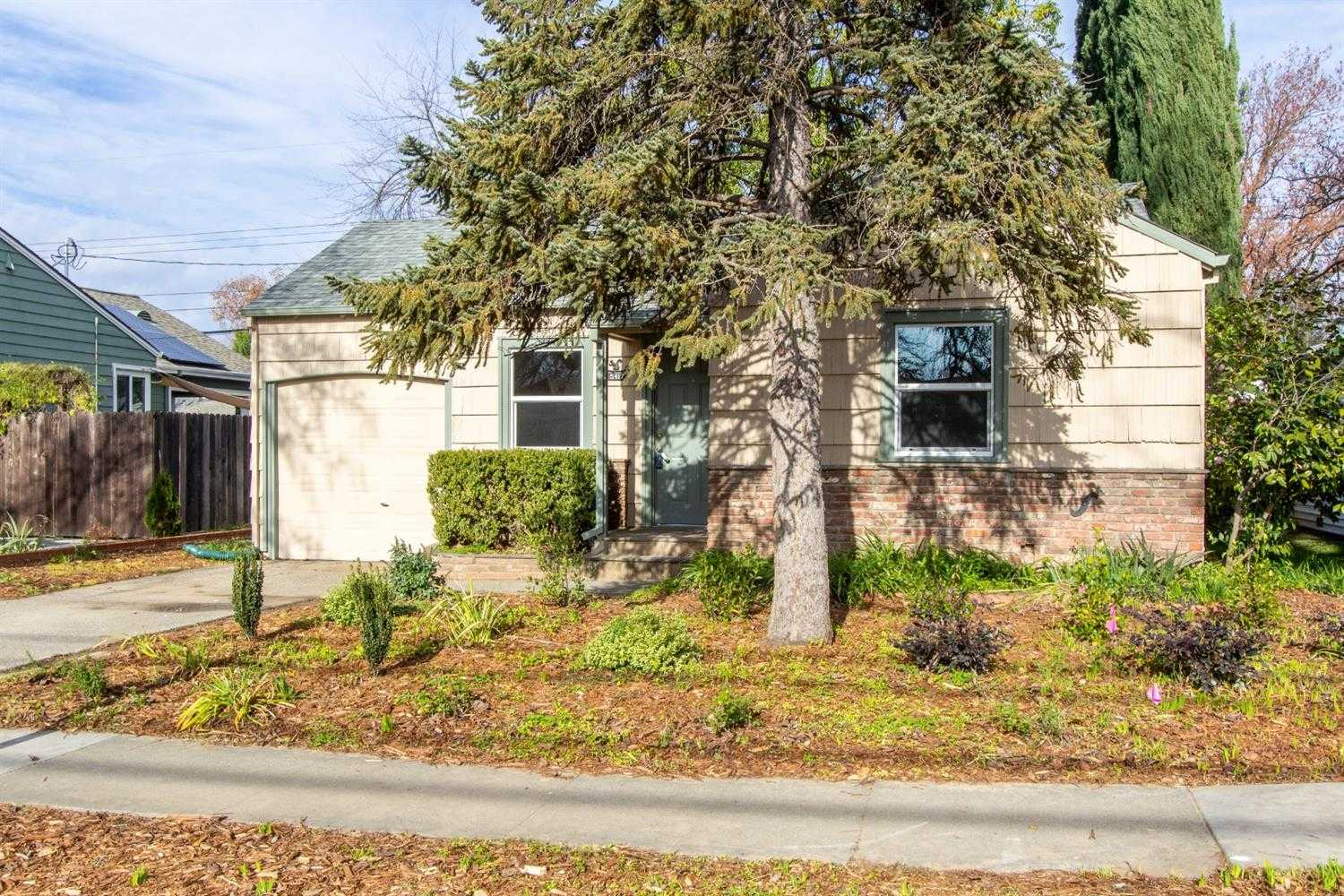 $439,000 - 2Br/2Ba -  for Sale in Sacramento