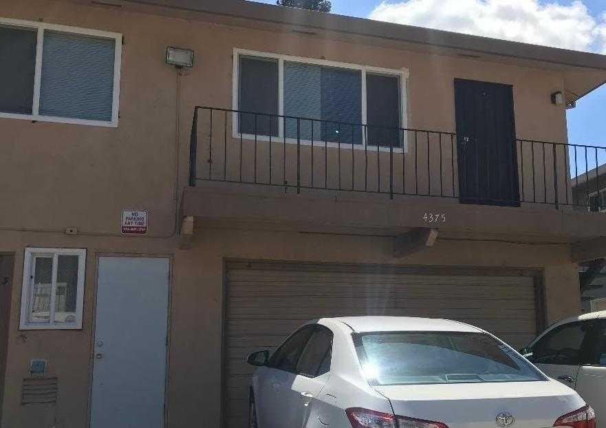 $108,000 - 2Br/1Ba -  for Sale in Sacramento