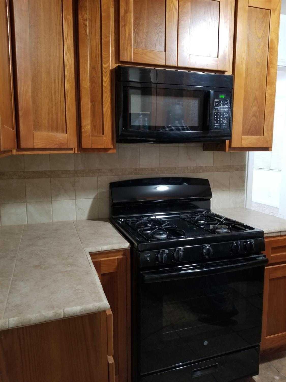 $224,900 - 3Br/1Ba -  for Sale in Sacramento