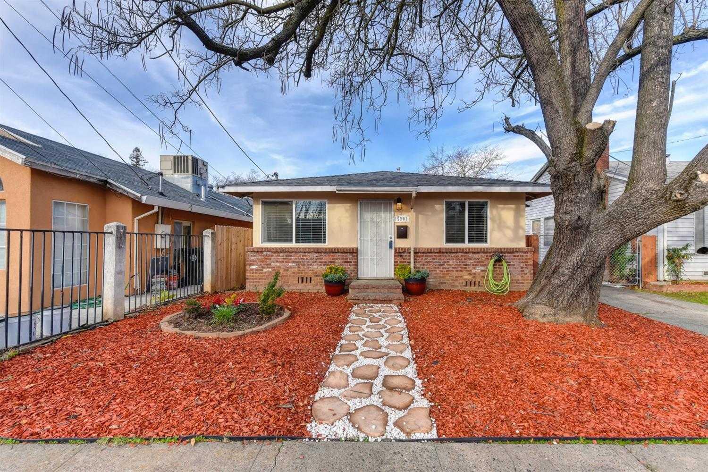 $280,000 - 2Br/1Ba -  for Sale in Sacramento