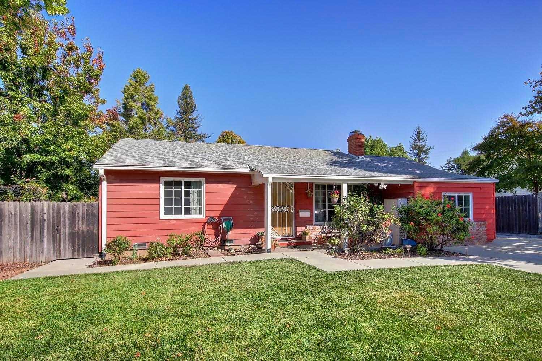 $379,000 - 3Br/2Ba -  for Sale in Sacramento
