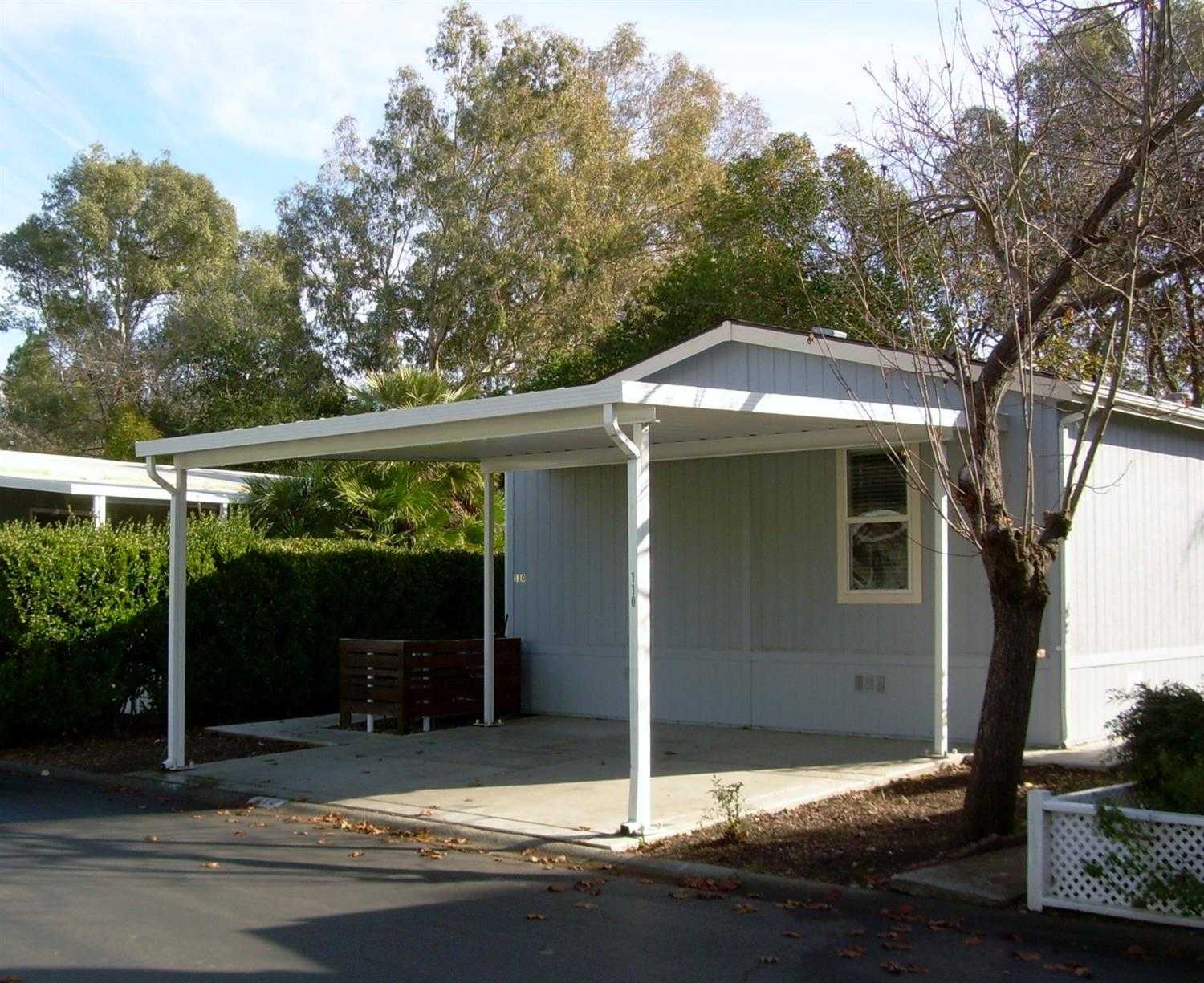 $170,000 - 3Br/2Ba -  for Sale in Davis