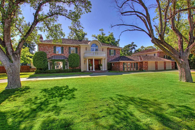 $2,450,000 - 5Br/7Ba -  for Sale in Sacramento