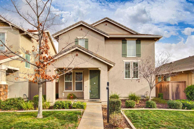 $369,000 - 3Br/3Ba -  for Sale in Rancho Cordova