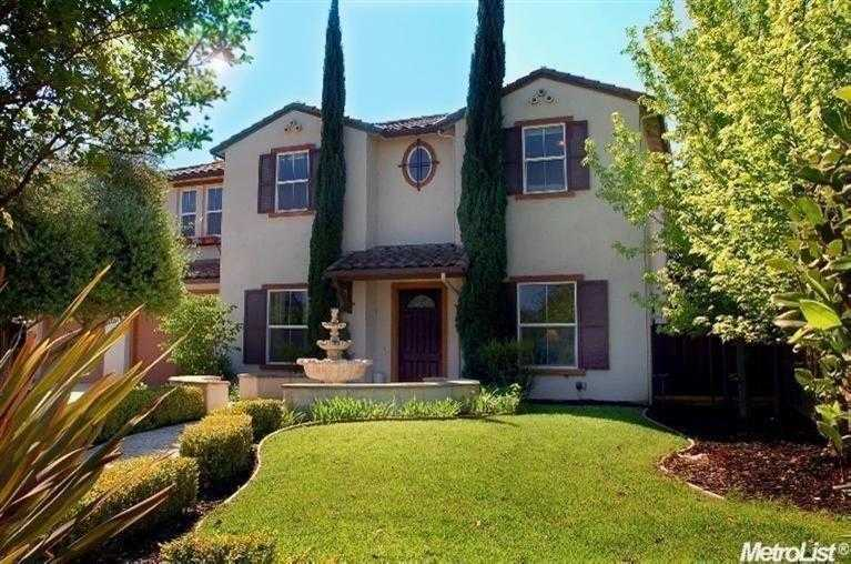 $959,000 - 6Br/4Ba -  for Sale in Roseville
