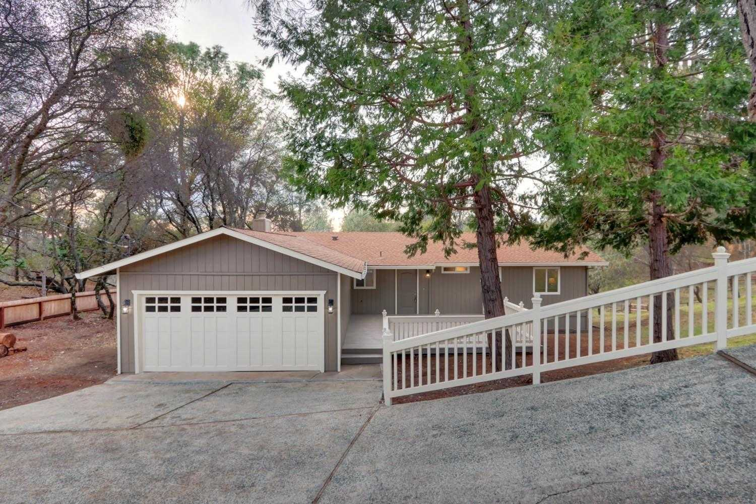 $349,000 - 3Br/2Ba -  for Sale in Cool