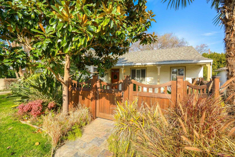$799,000 - 3Br/2Ba -  for Sale in College Manor, Sacramento