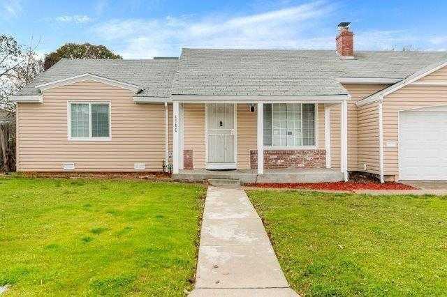 4766 A Pkwy Sacramento, CA 95823