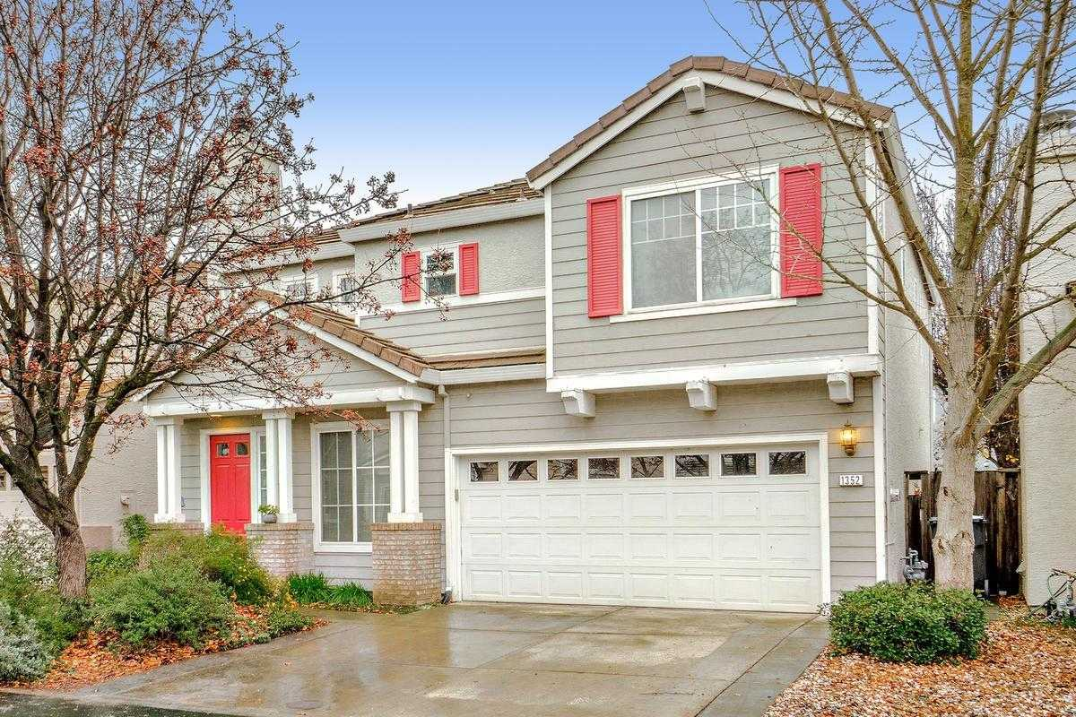 $619,000 - 3Br/3Ba -  for Sale in The Cottages At Mace Ranch, Davis