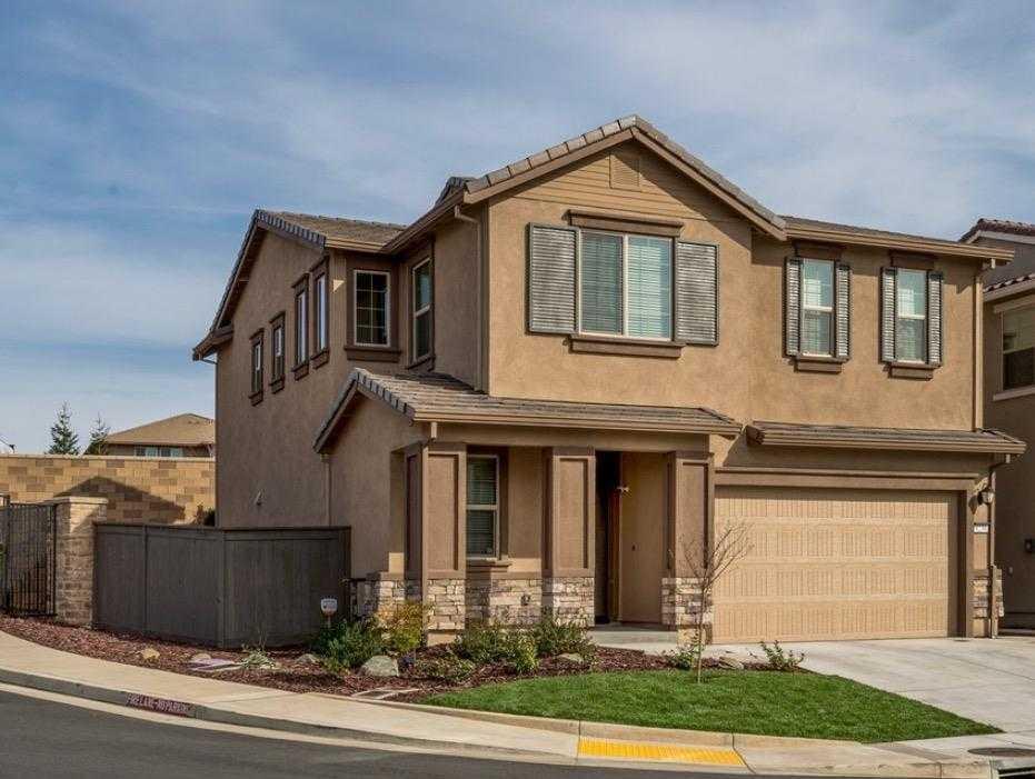 $550,000 - 4Br/3Ba -  for Sale in Blackstone, El Dorado Hills
