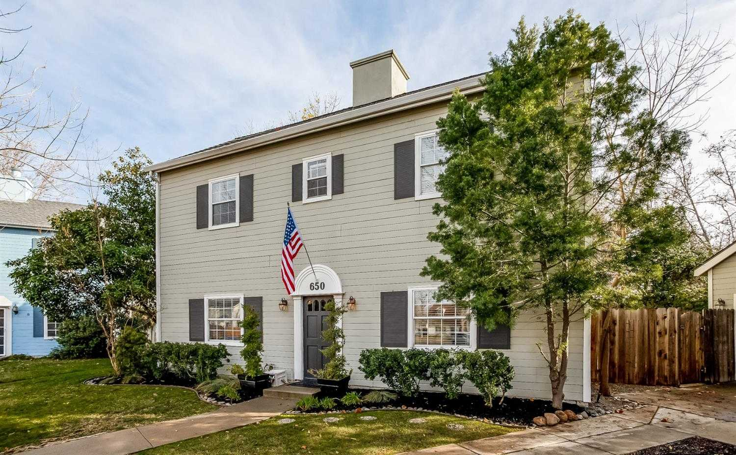 $519,000 - 3Br/3Ba -  for Sale in Tracy