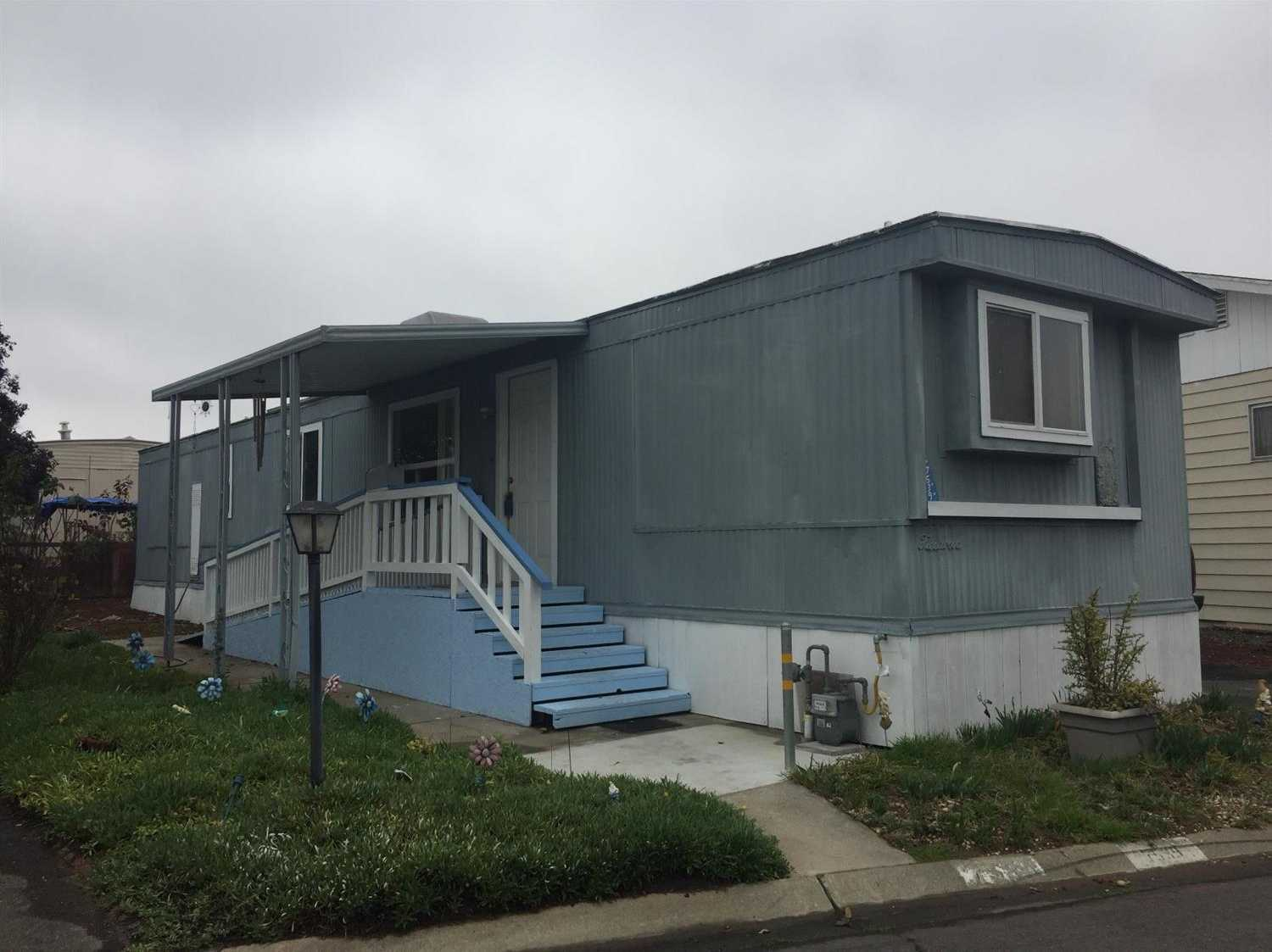 $24,900 - 2Br/1Ba -  for Sale in Sacramento