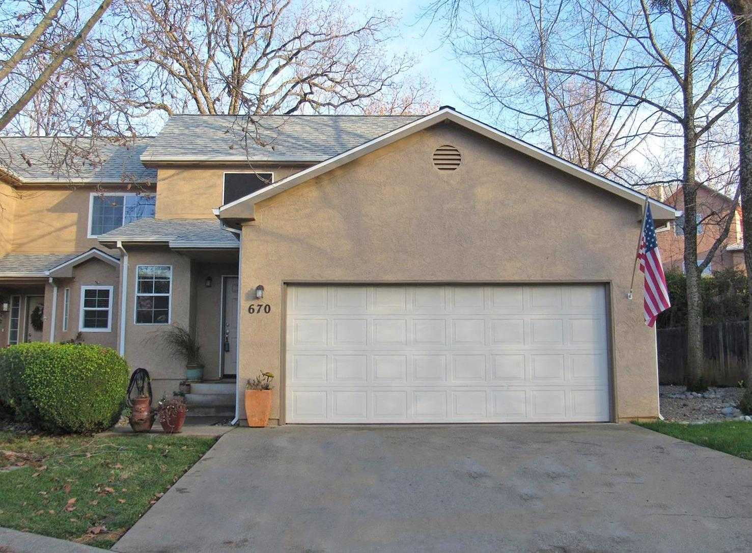 $330,000 - 3Br/2Ba -  for Sale in Placerville
