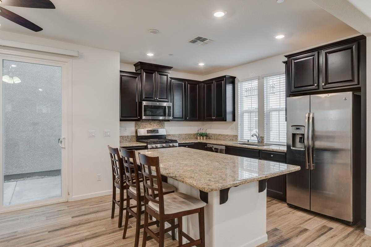 $432,950 - 4Br/3Ba -  for Sale in Diamond Creek, Roseville