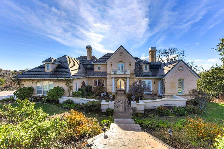 $1,299,000 - 4Br/4Ba -  for Sale in Serrano, El Dorado Hills