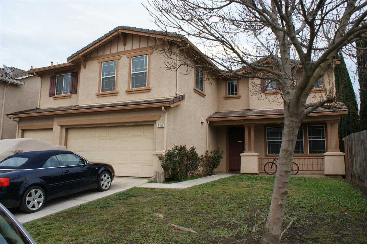 $550,000 - 4Br/3Ba -  for Sale in Patterson