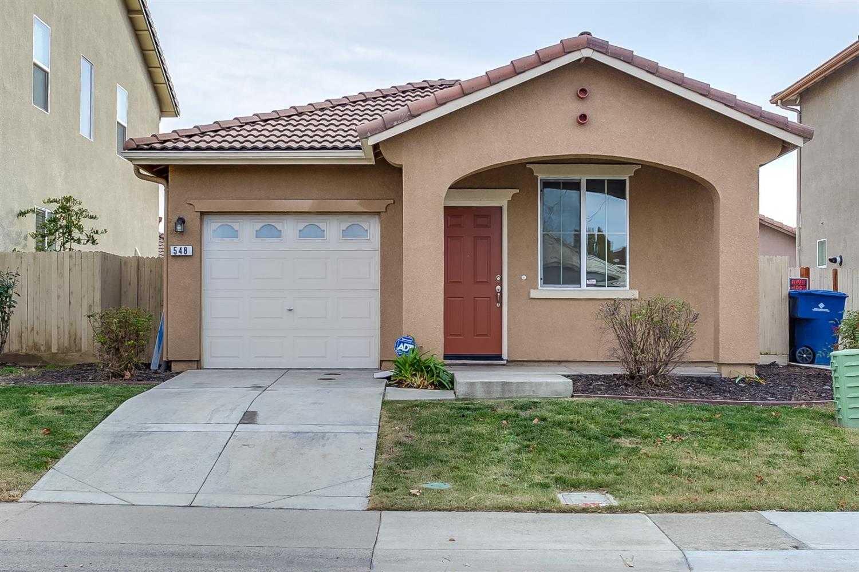 $227,000 - 2Br/1Ba -  for Sale in Sacramento