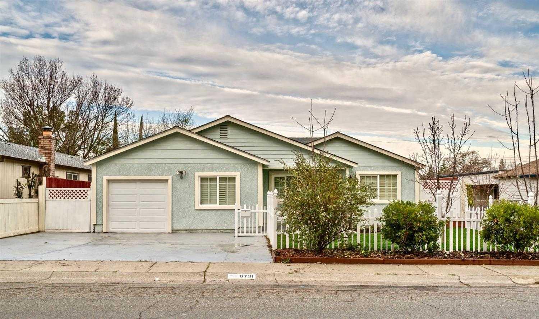 $329,900 - 3Br/1Ba -  for Sale in Orangevale