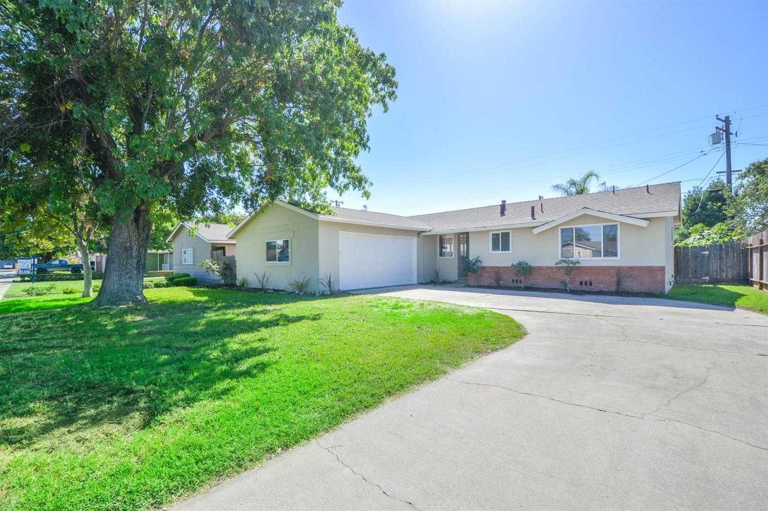 $335,000 - 3Br/2Ba -  for Sale in Turlock