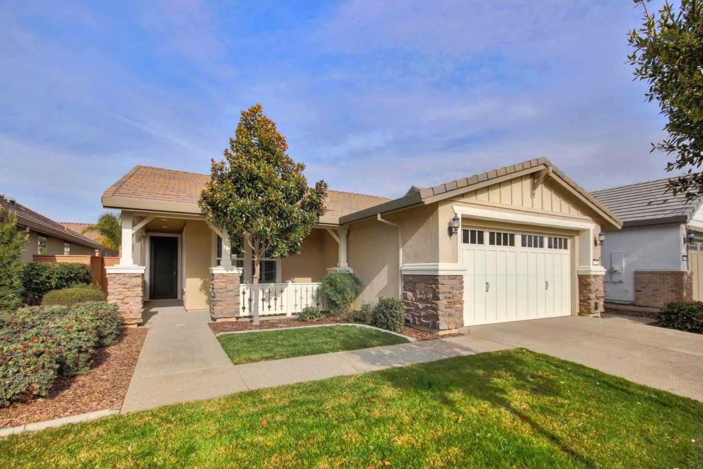 $484,788 - 3Br/2Ba -  for Sale in Del Webb Laguna Ridge, Elk Grove