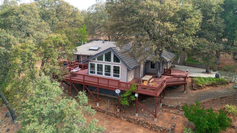 $774,500 - 4Br/2Ba -  for Sale in El Dorado Hills