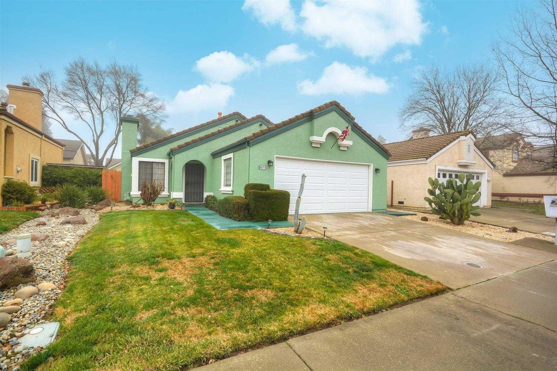 $314,900 - 3Br/2Ba -  for Sale in Sacramento