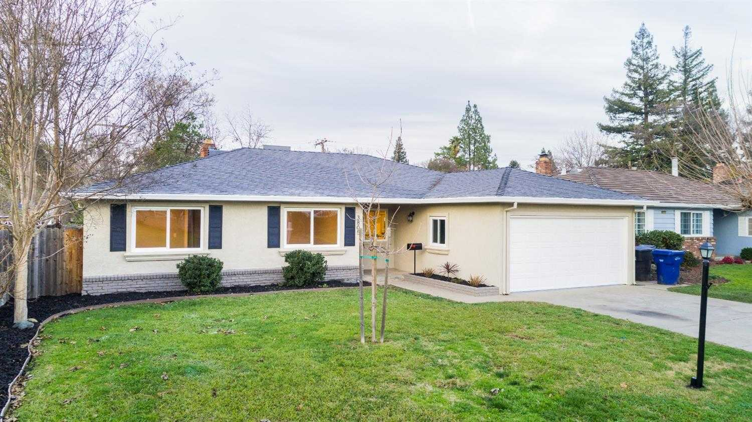 $439,900 - 3Br/3Ba -  for Sale in Sacramento