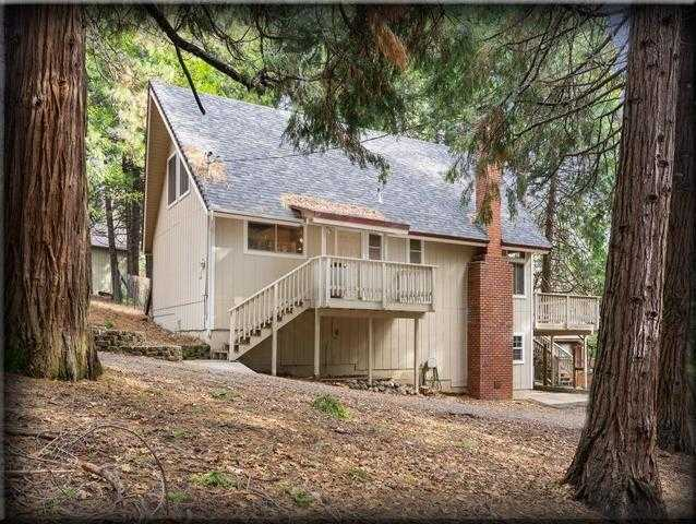 $349,000 - 3Br/2Ba -  for Sale in Lakewood Sierra, Pollock Pines