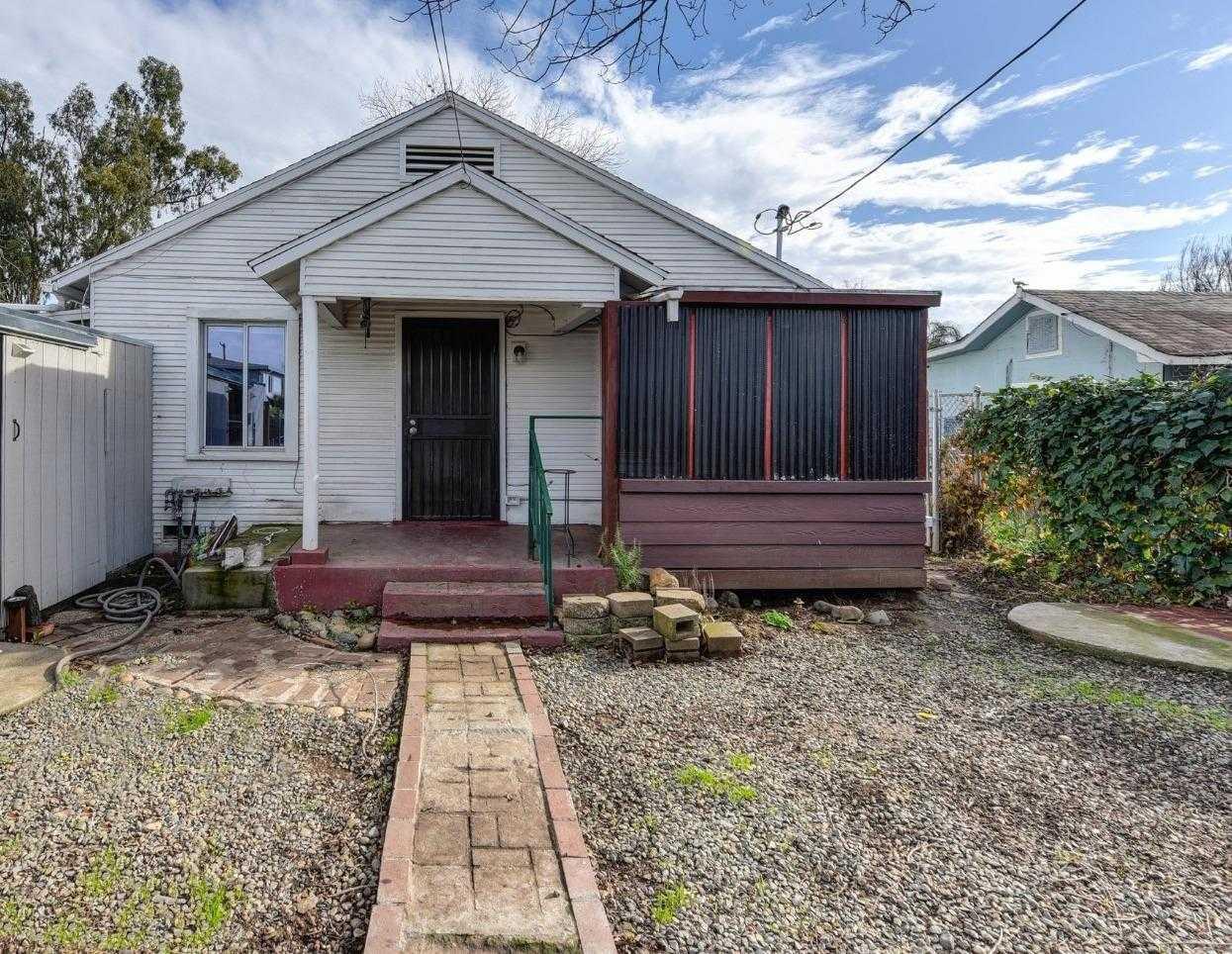 $189,000 - 3Br/1Ba -  for Sale in Sacramento