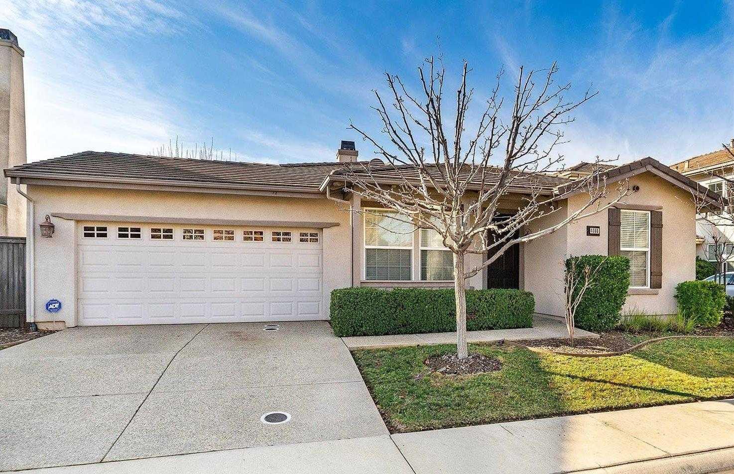 $374,950 - 3Br/2Ba -  for Sale in Anatolia, Rancho Cordova