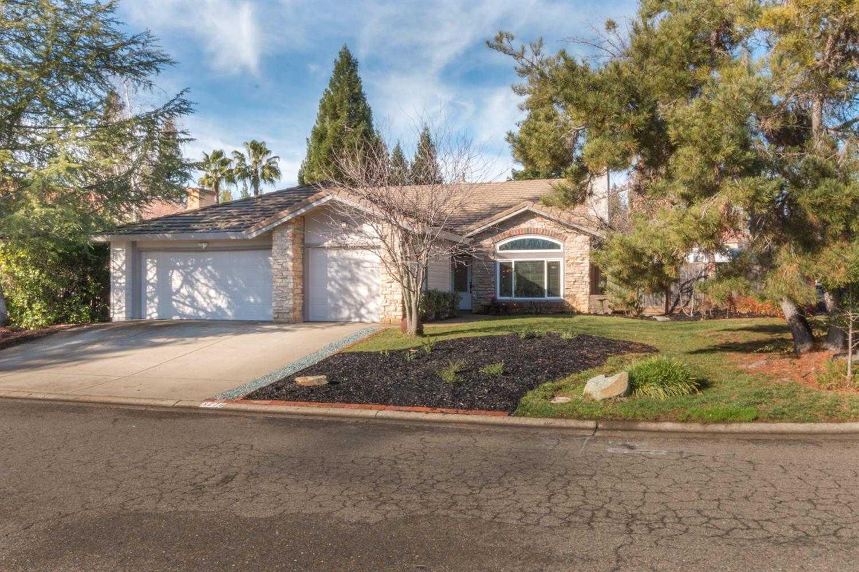 $619,000 - 4Br/2Ba -  for Sale in Green Valley Hills, El Dorado Hills
