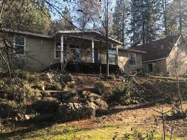 4055 Weber Creek Dr Placerville, CA 95667