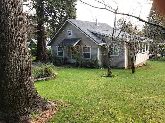 $301,000 - 2Br/2Ba -  for Sale in Nevada City