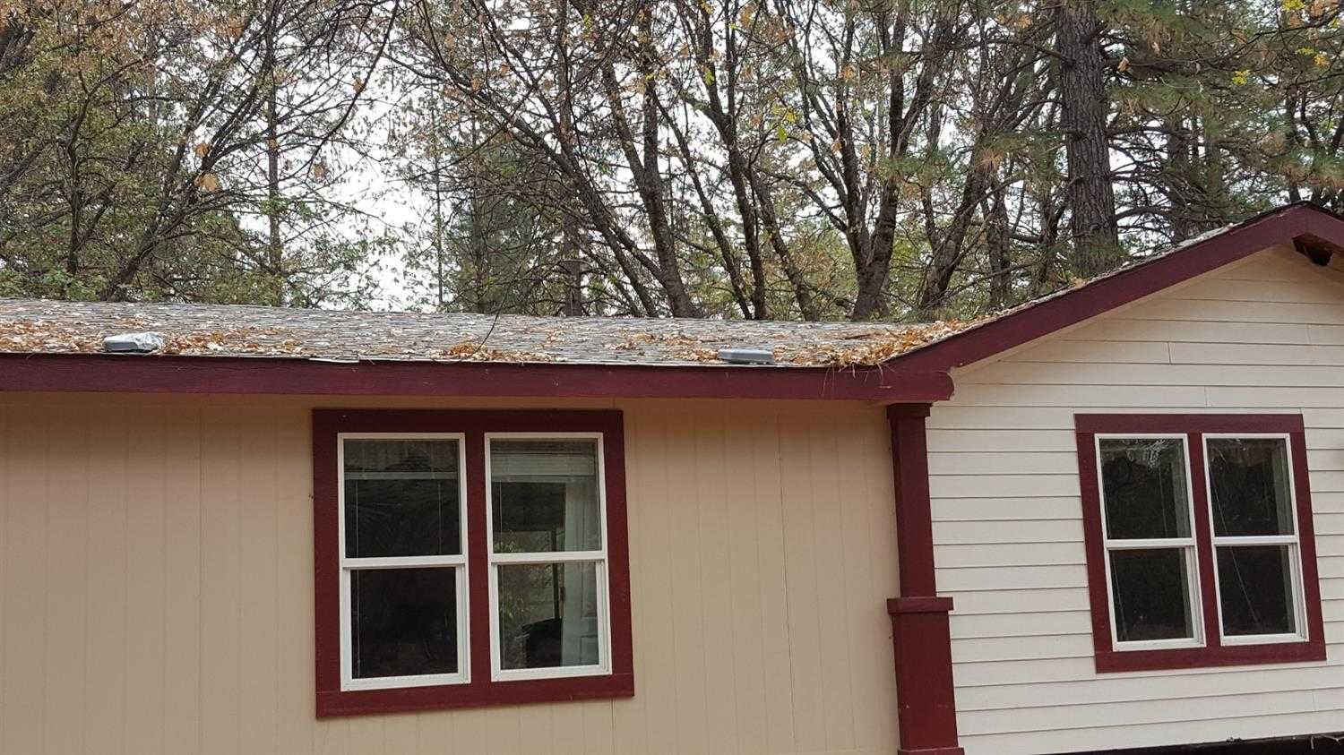 $105,000 - 3Br/2Ba -  for Sale in Pioneer