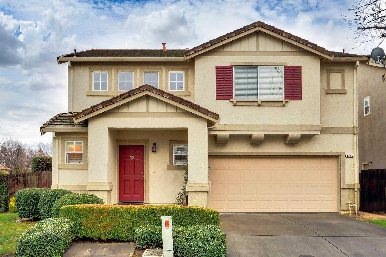 $599,000 - 3Br/3Ba -  for Sale in Davis